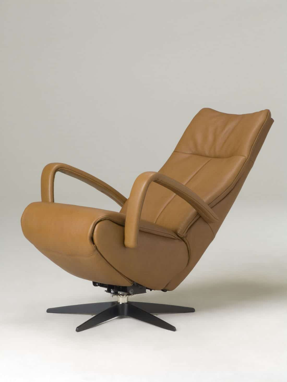 Relaxfauteuil Twice Tw199