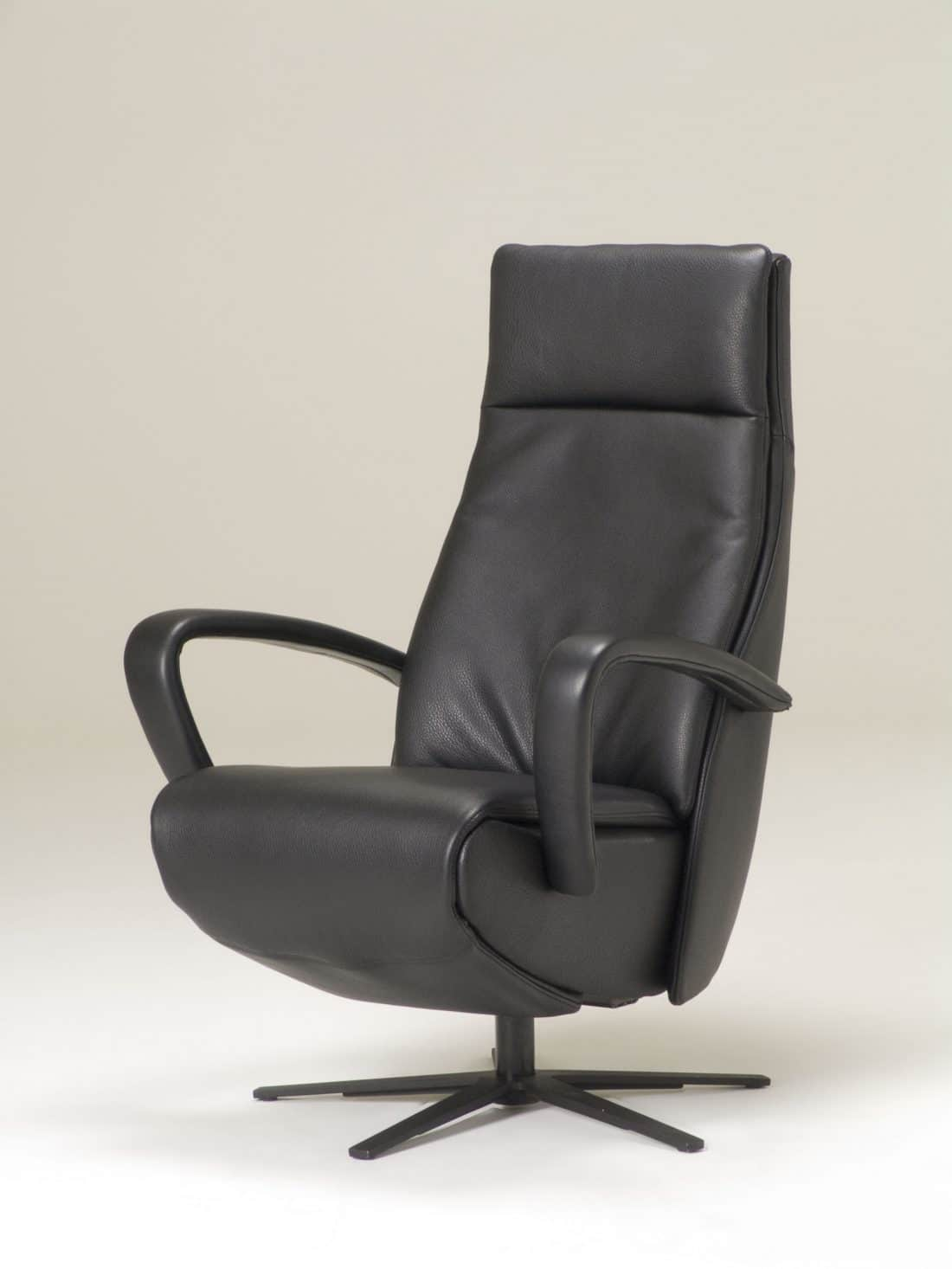 Relaxfauteuil Twice Tw217