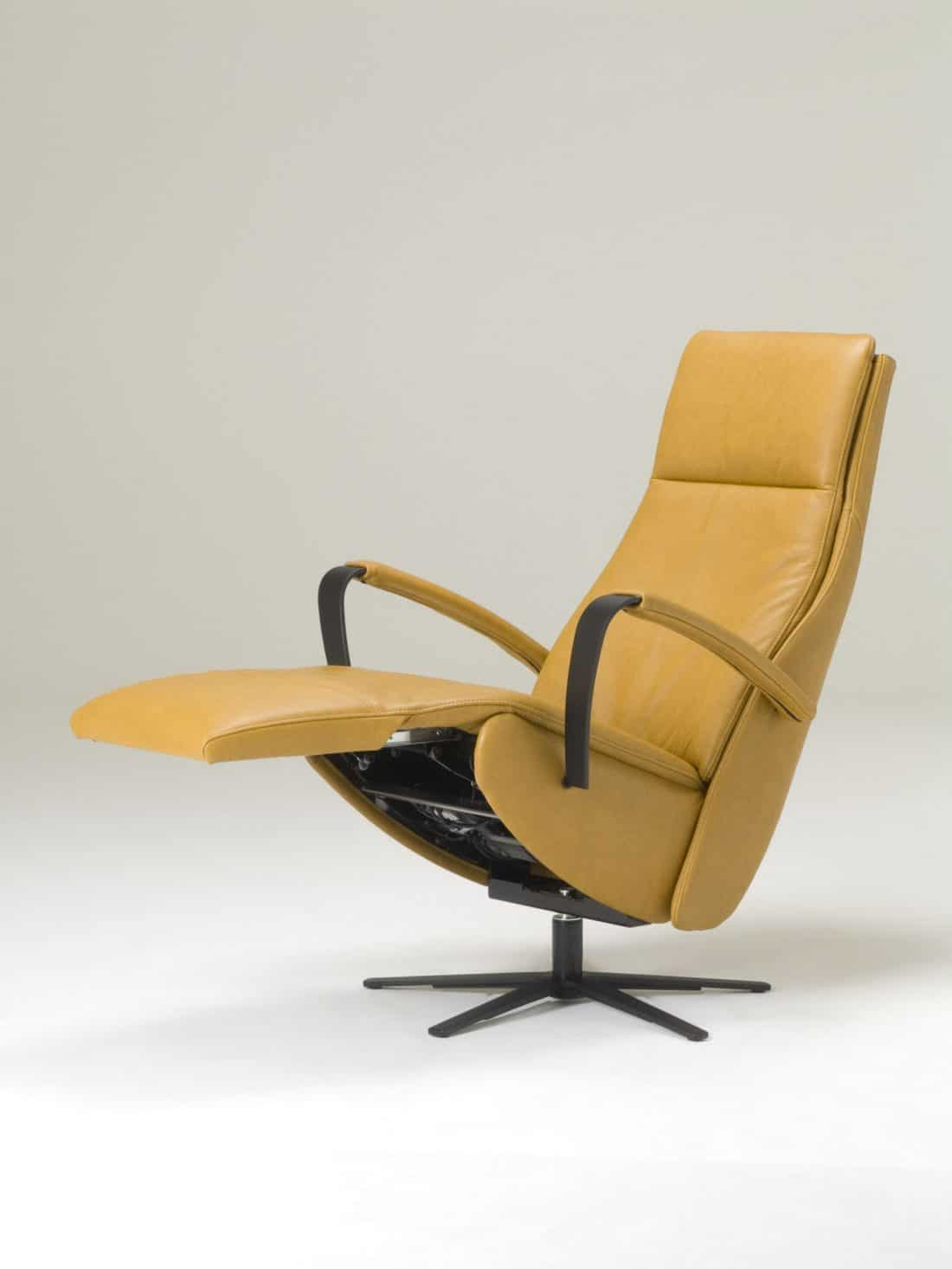 Relaxfauteuil Twice Tw218