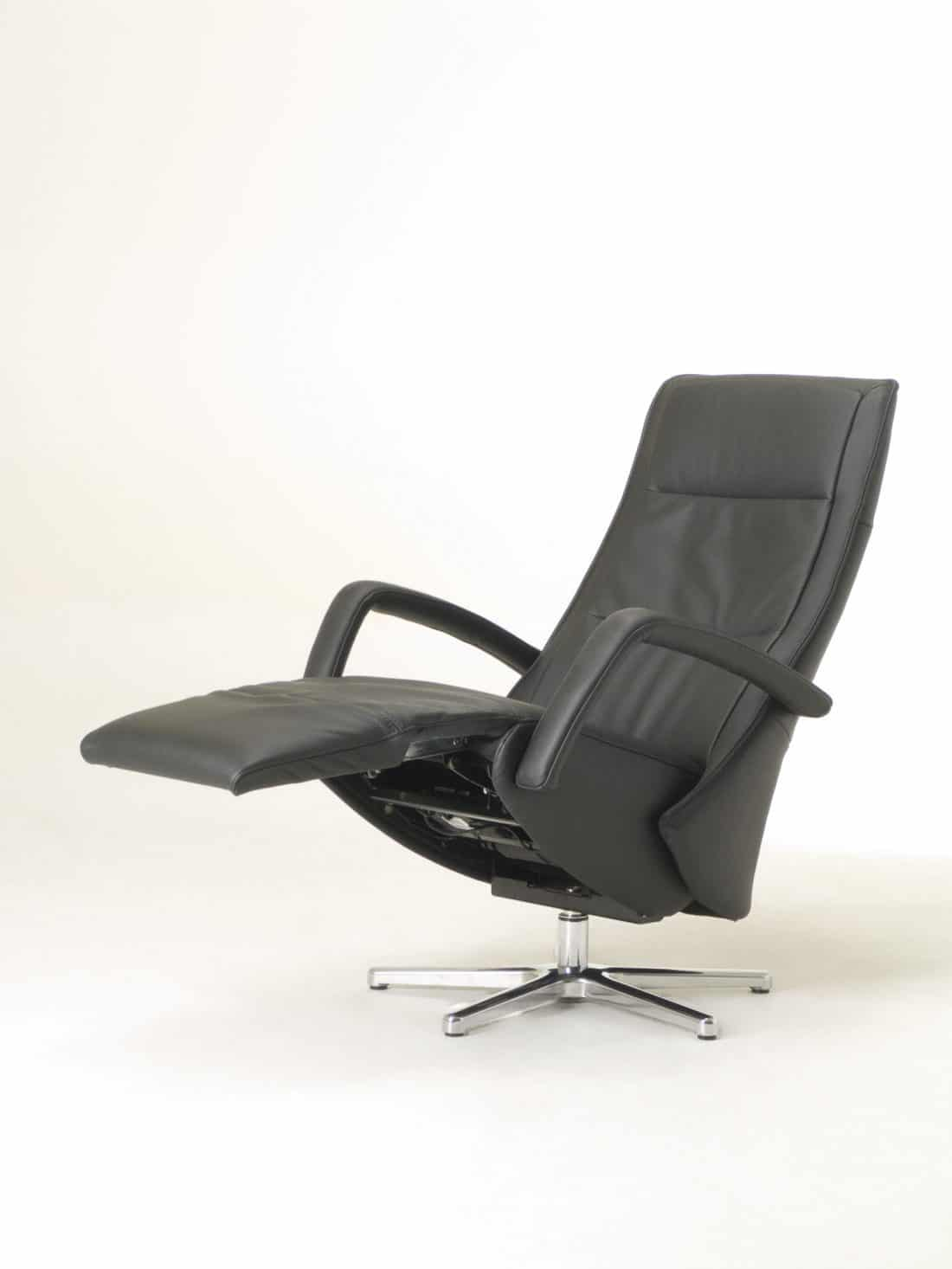 Relaxfauteuil Twice Tw254