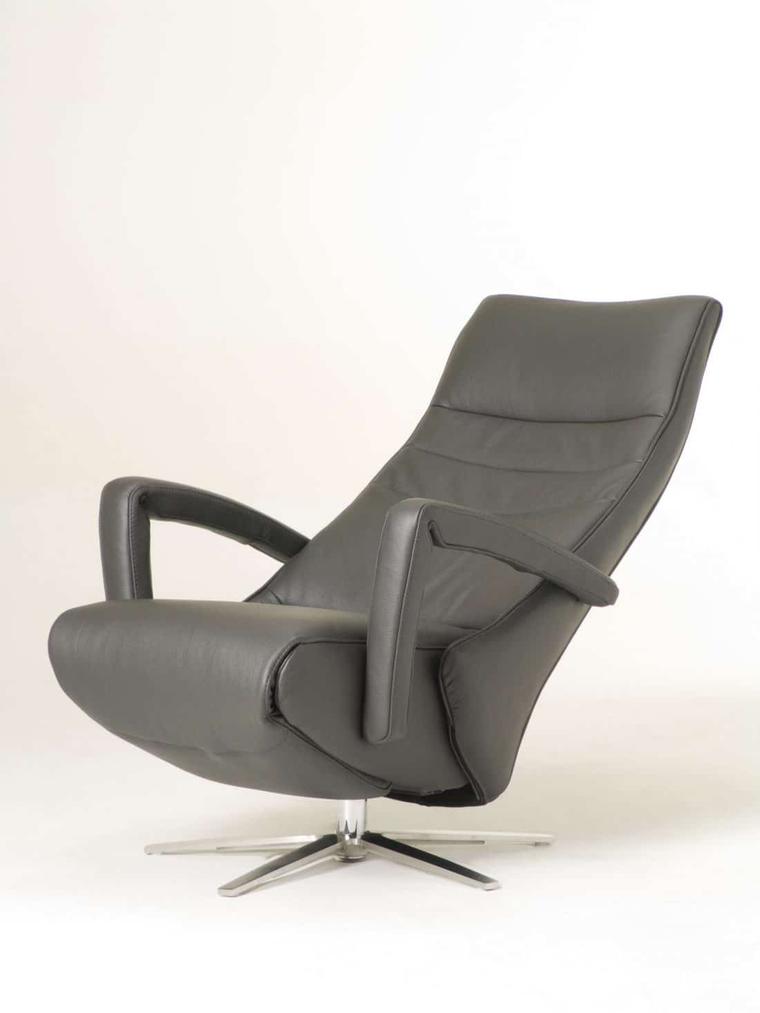 Relaxfauteuil Twice Tw255
