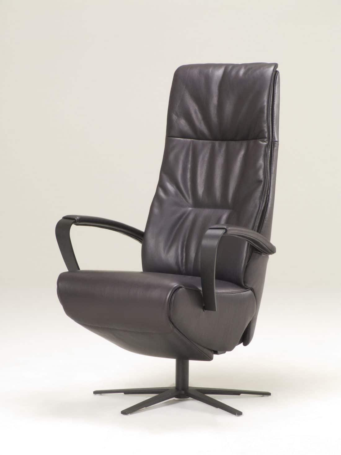 Relaxfauteuil Twice Tw193