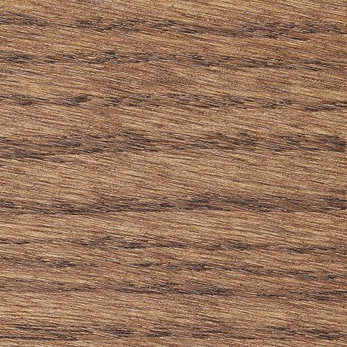 Sand Olie
