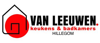 Logovanleeuwenkeukens E1601020360526