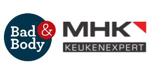 Logo Bb En Mhk