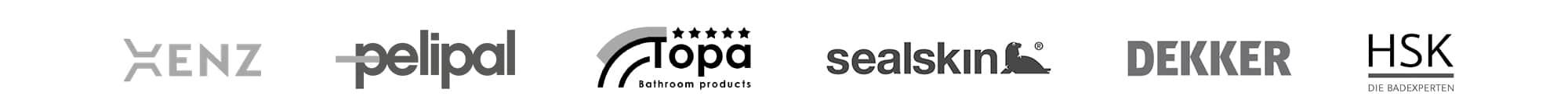 Logobalkje Benb Vleeuwen