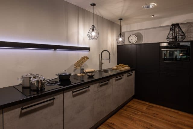 Mhk Keuken Expert Van Leeuwen Hillegom 3798 Online