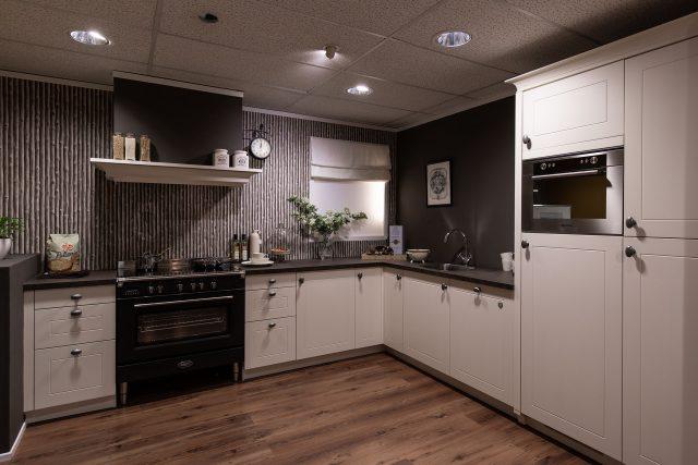 Mhk Keuken Expert Van Leeuwen Hillegom 3800 Online