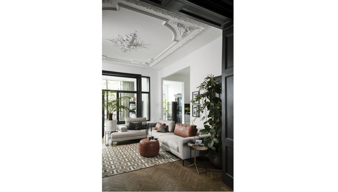Design On Stock Aikon Lounge