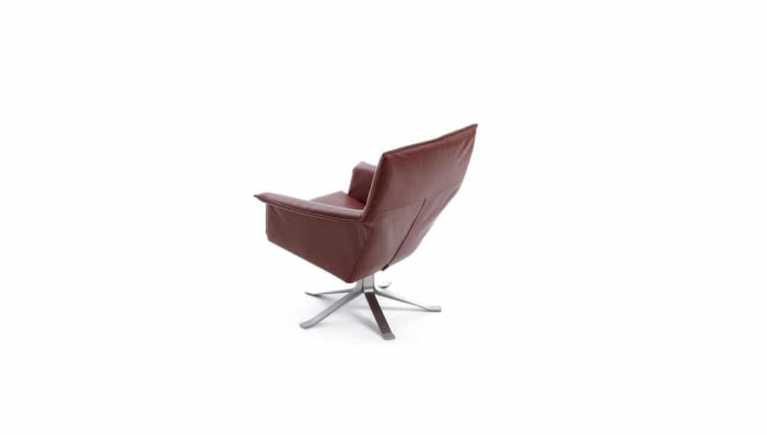 Design On Stock Djenn