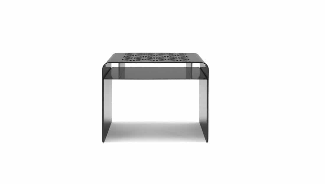 Design On Stock Koyo