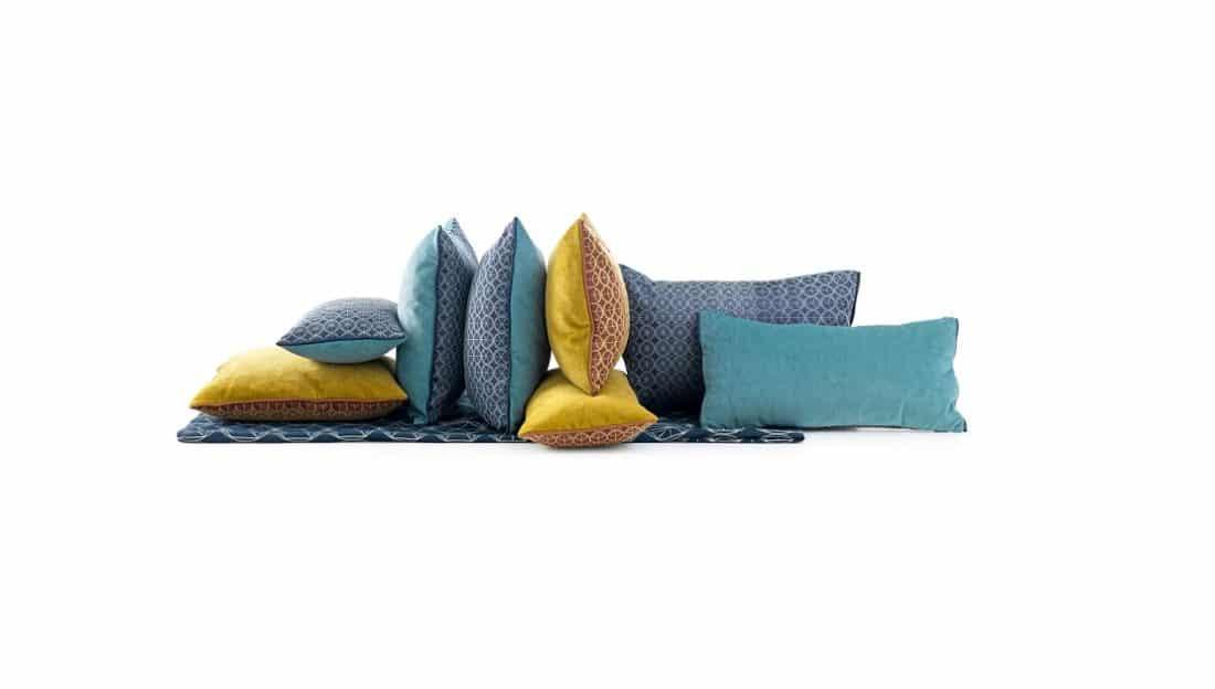 Leolux Cosy Cushions
