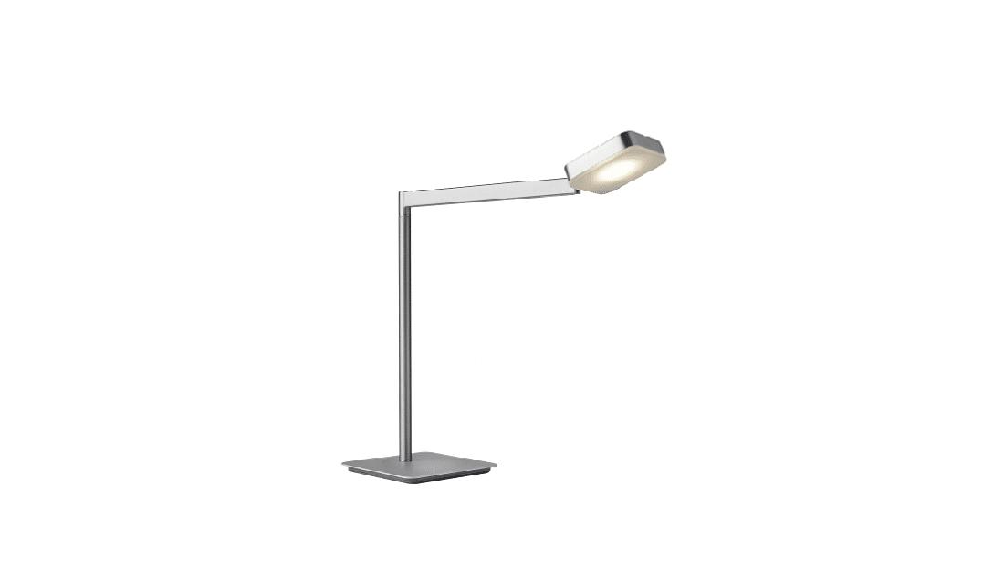 Finess Tafellamp