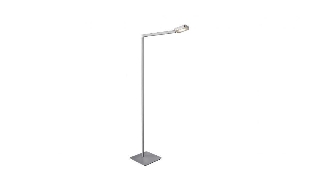 Finess Vloerlamp