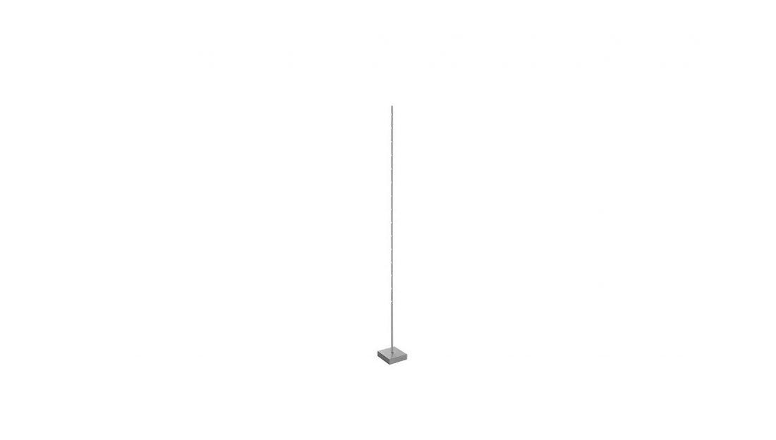 Pin Vloerlamp