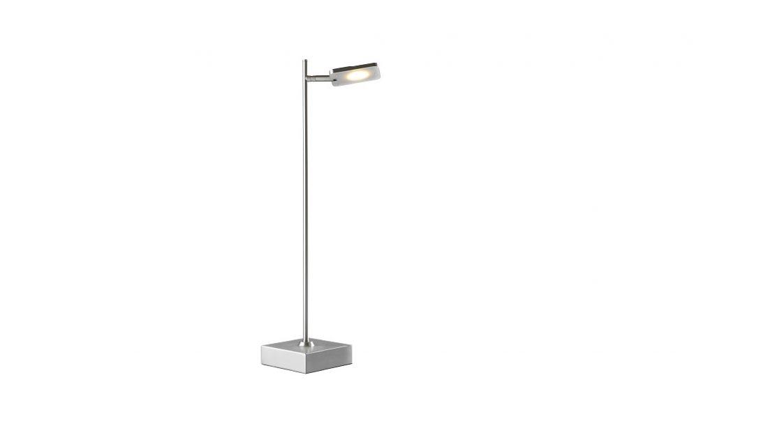 Quad Tafellamp