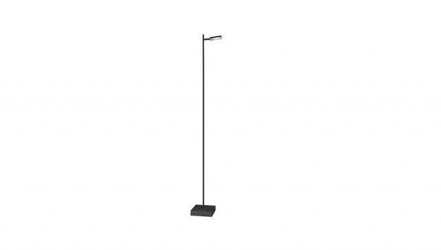 Quad One Vloerlamp