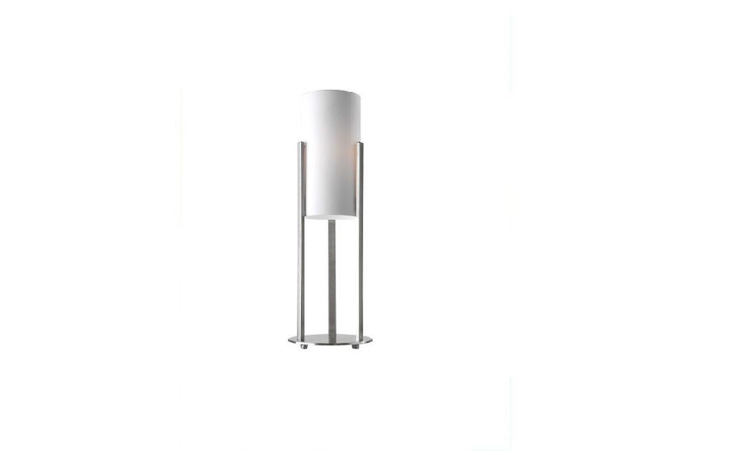 Trio Tafellamp