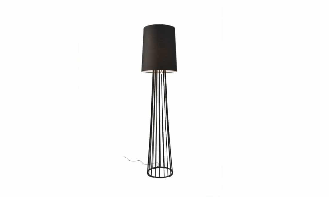 Villeroy Amp Boch Vloerlamp
