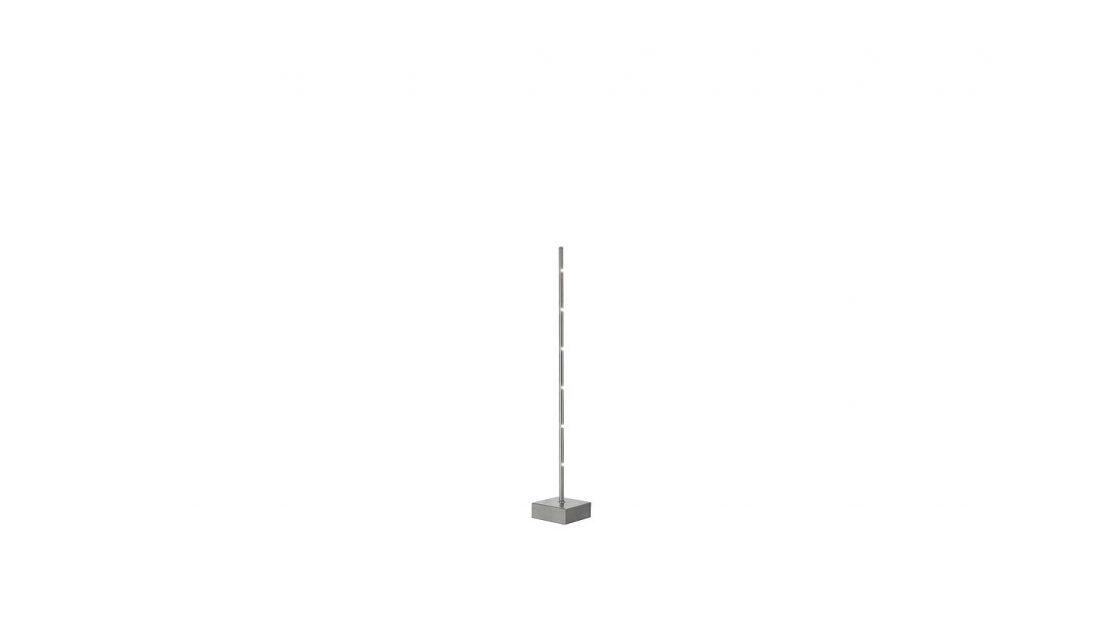 Pin Tafellamp