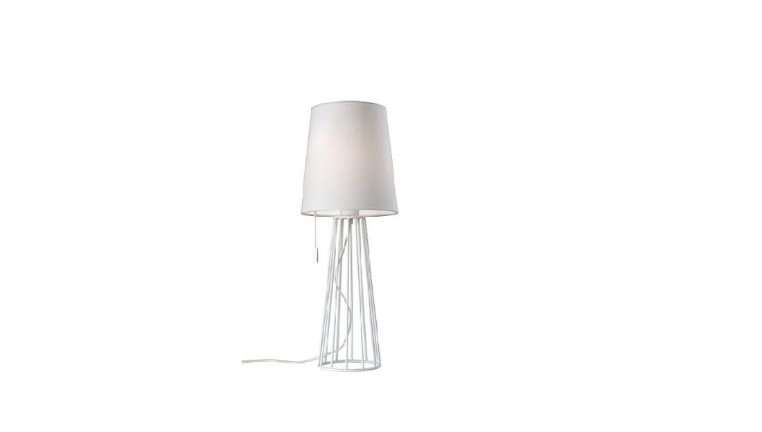 Villeroy Amp Boch Tafellamp
