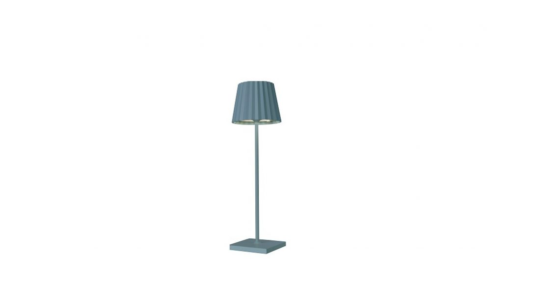 Sun Tafellamp