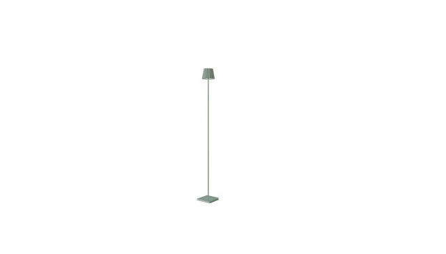 Lamp Pix Groen Vl