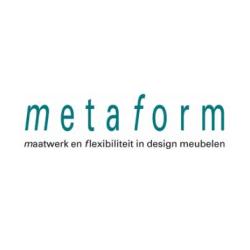Logo Metaform