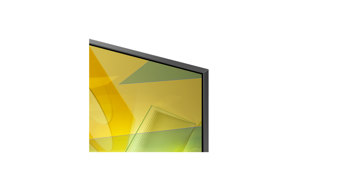 Samsung Qled Tv 55 8221 Inch