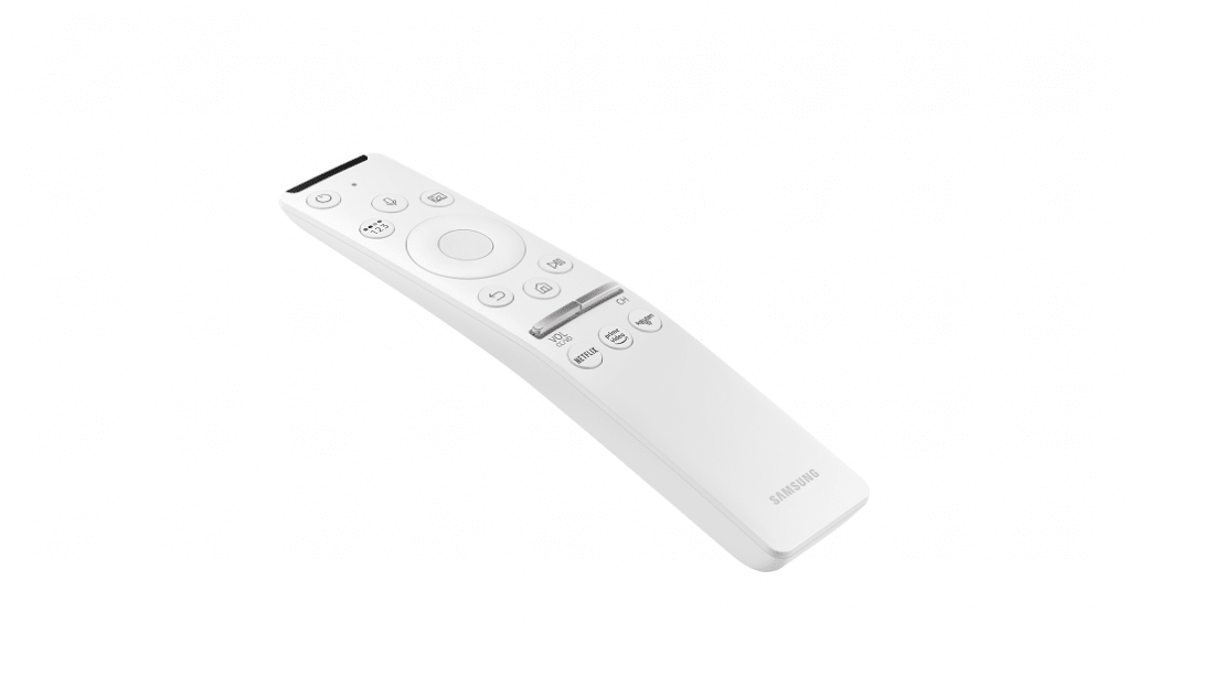 Samsung The Serif 49 8221 Inch