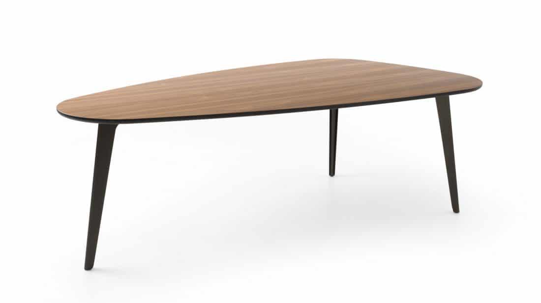 Leolux Bondi Oak 0004 Scaled