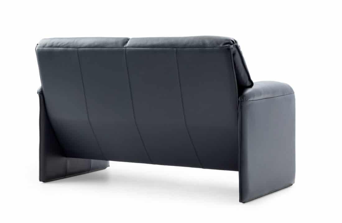 Leolux Bora Beta Leather Blue 0001 Scaled