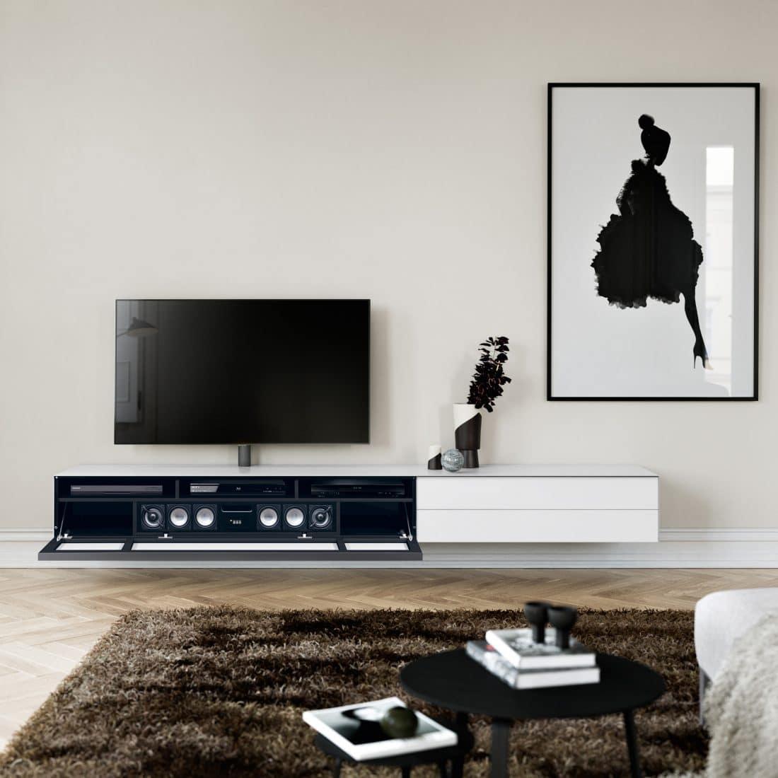 Spectral Scala Tv Meubel 02 1