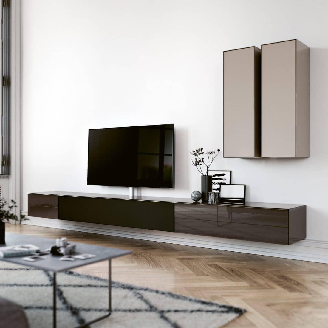 Spectral Scala Tv Meubel 08 1