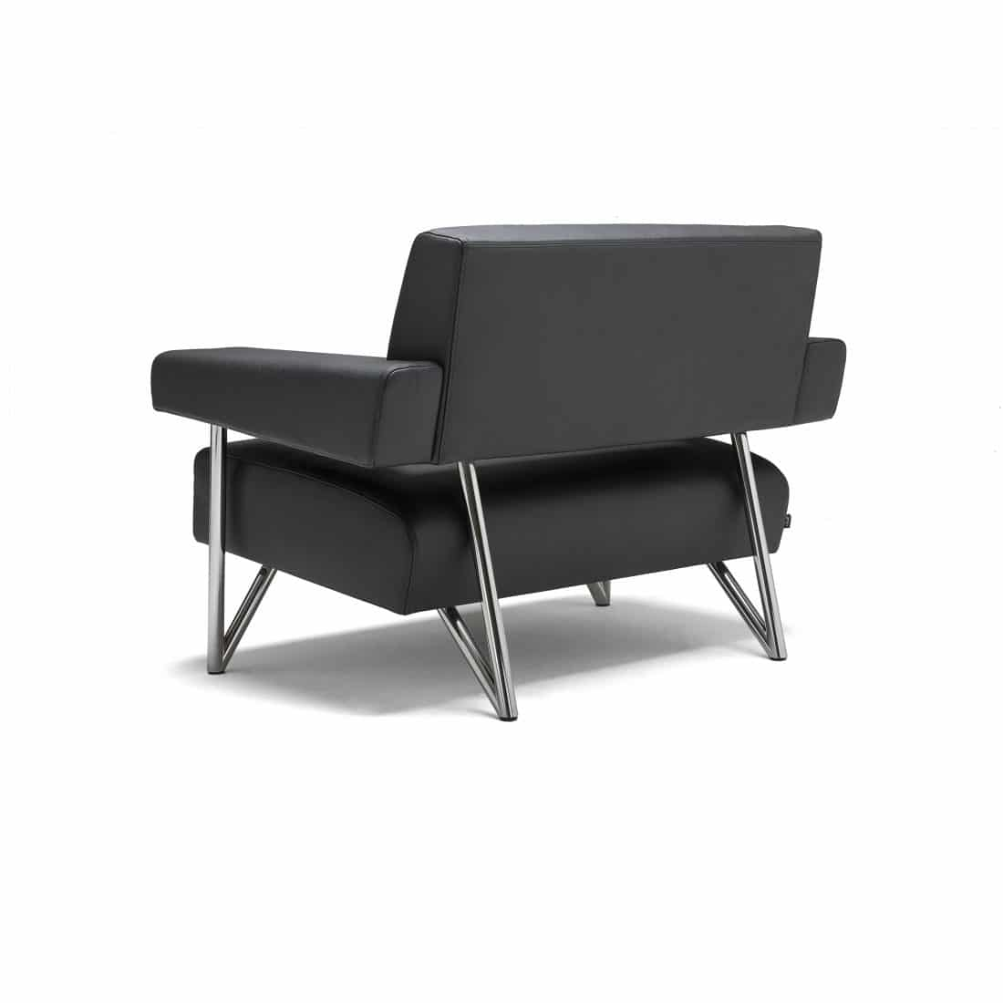 Stone Fauteuil Scaled