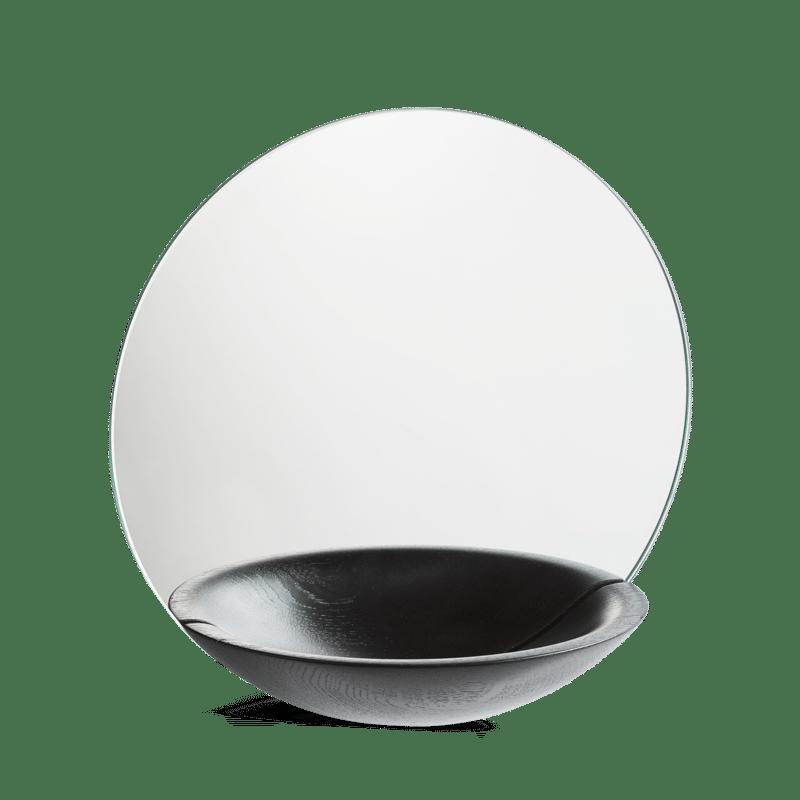 Woud Pocket Mirror Small