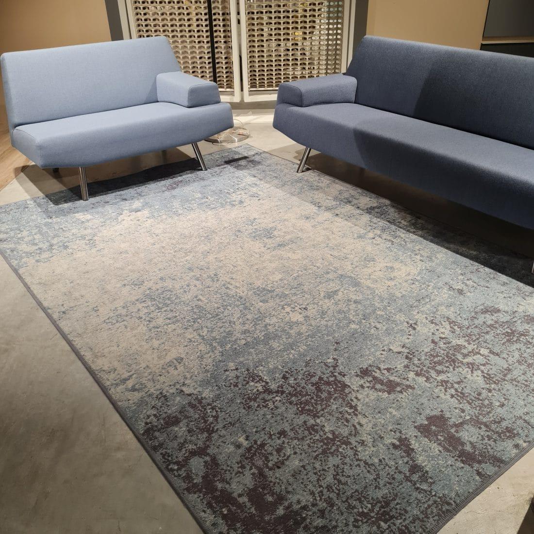 Origins Karpet