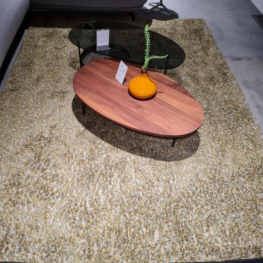 Millenerpoort Eterno Karpet