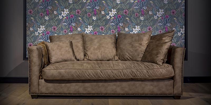 Urbansofa Lorriane 3 Zits Sofa Web