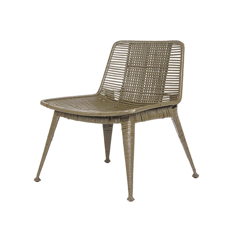 Label51 8211 Fauteuil Rex 8211 Army