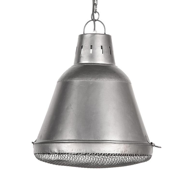 Label51 8211 Hanglamp Gaas 8211 49 Cm 8211 Xl