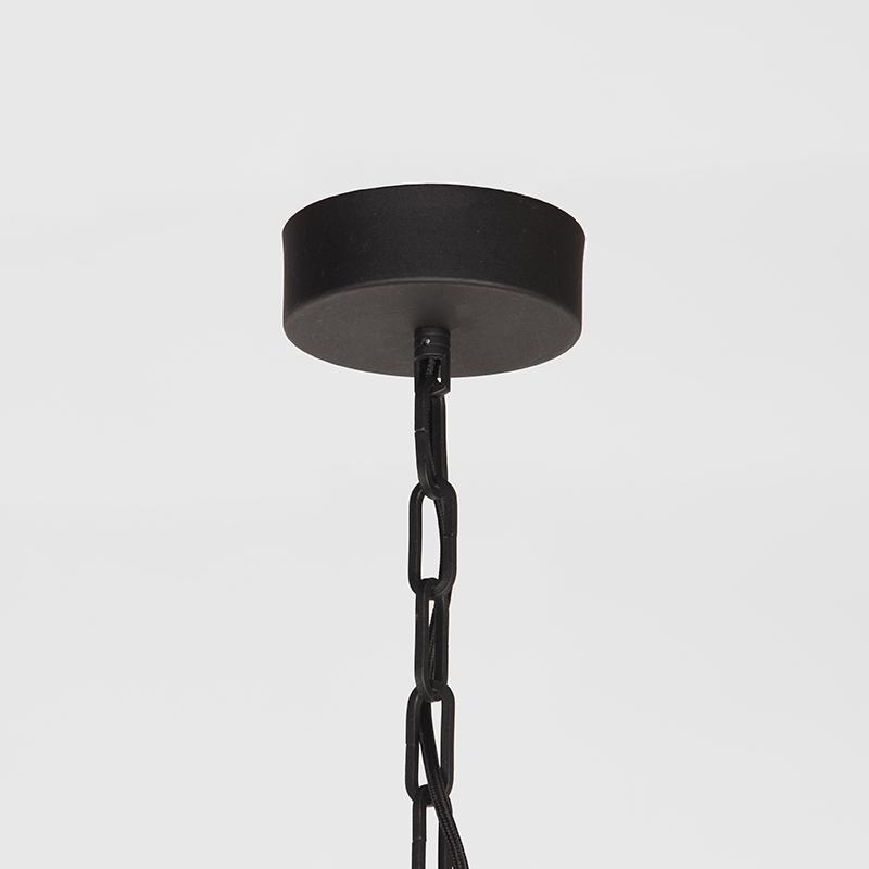 Label51 8211 Hanglamp Industry 8211 Zwart