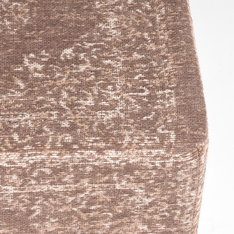Label51 8211 Poef Vintage 8211 Lava