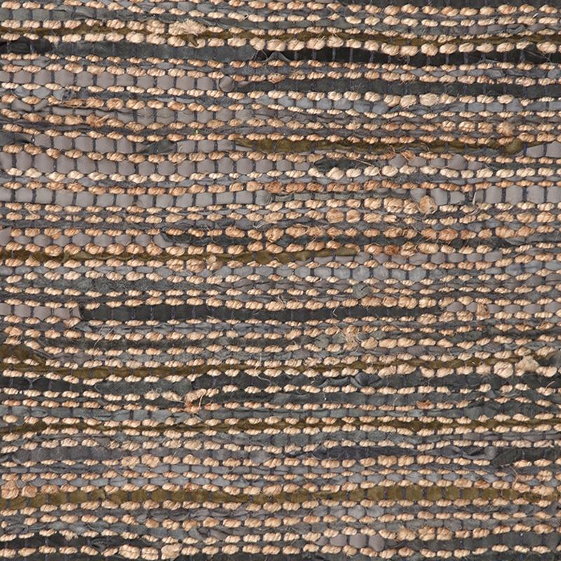 Vloerkleed Brisk 160x230 Cm Detail 2