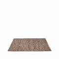 Label51 8211 Vloerkleed Dynamic 8211 230 215 160 Cm