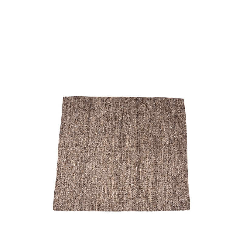 Label51 8211 Vloerkleed Dynamic 8211 160 215 140 Cm