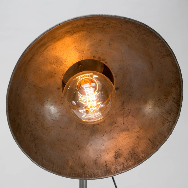 Label51 8211 Vloerlamp Factory