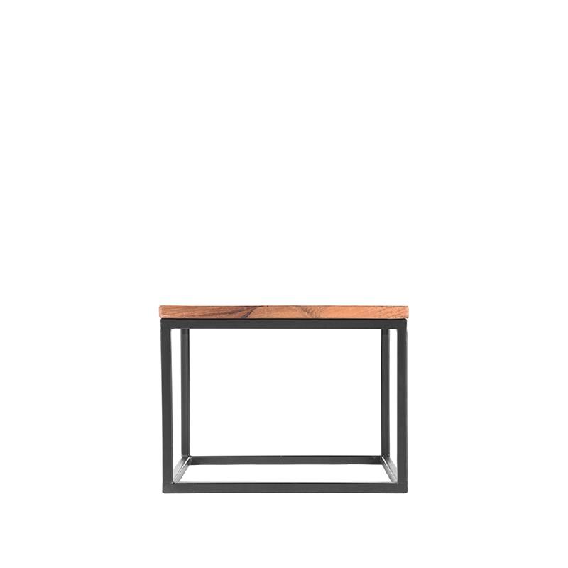 Label51 8211 Bijzettafel Box 8211 60 215 60 Cm