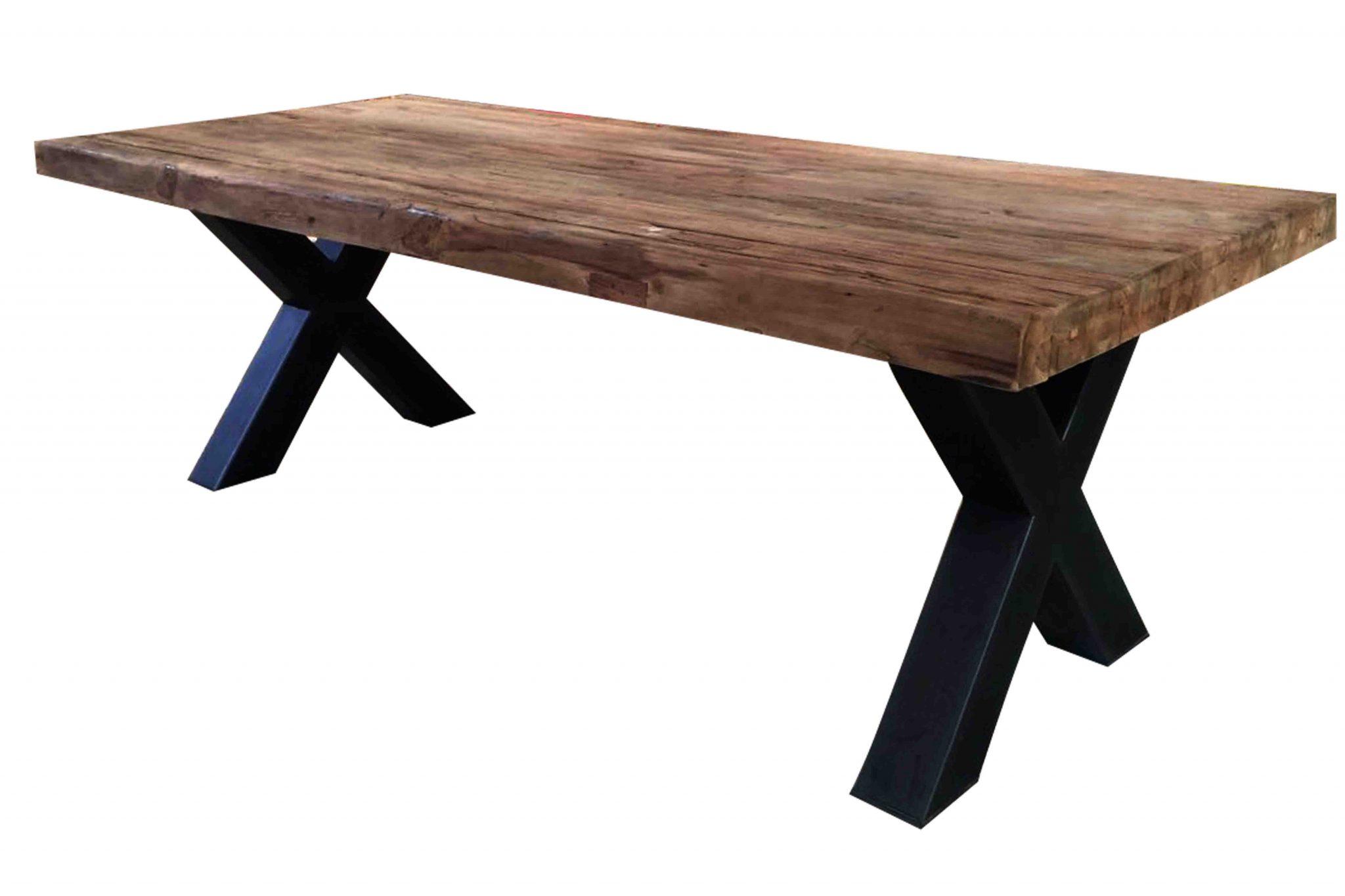 Croco Dining Table Kopie