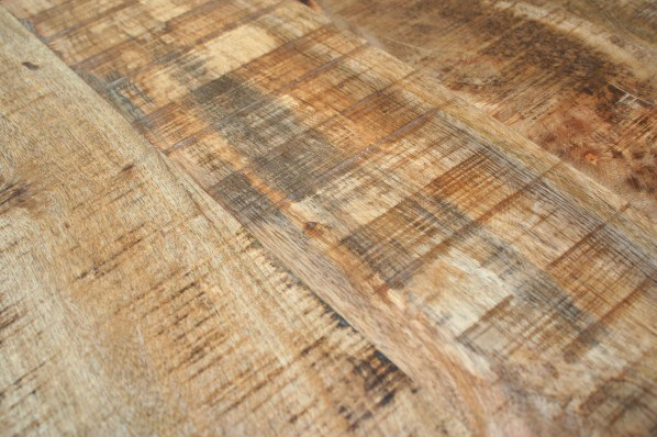Hout Detail